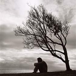 loneliness11.jpg