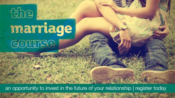 Marriage Course [slider].jpg