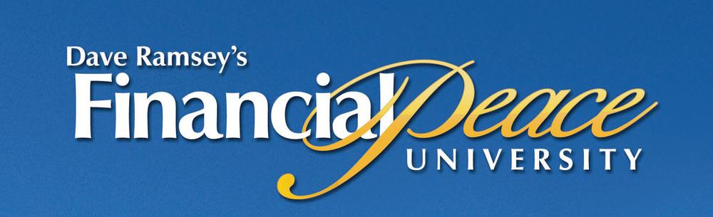 financial peace banner.jpg