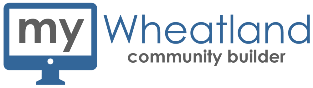 My Wheatland [logo].png