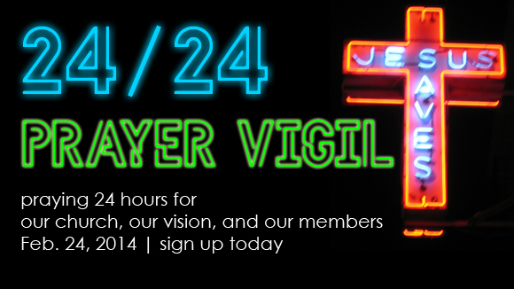 24-24 Prayer Vigil [slider].jpg
