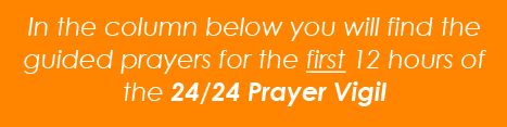 prayer column.png