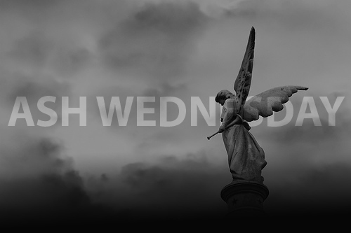 Ash Wednesday [web].jpg