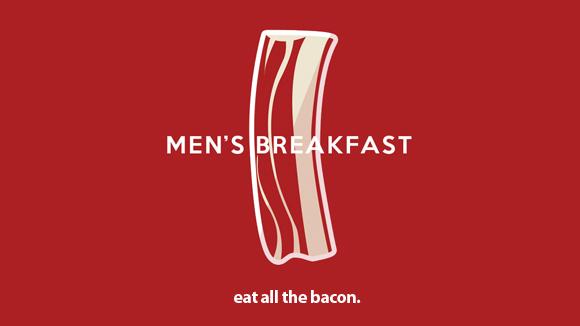 Men's Breakfast [slider].jpg
