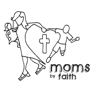 Moms By Faith Logo.png