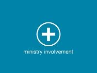 ministry inv web.jpg