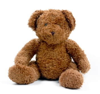 Treasure Bear [slider].jpg