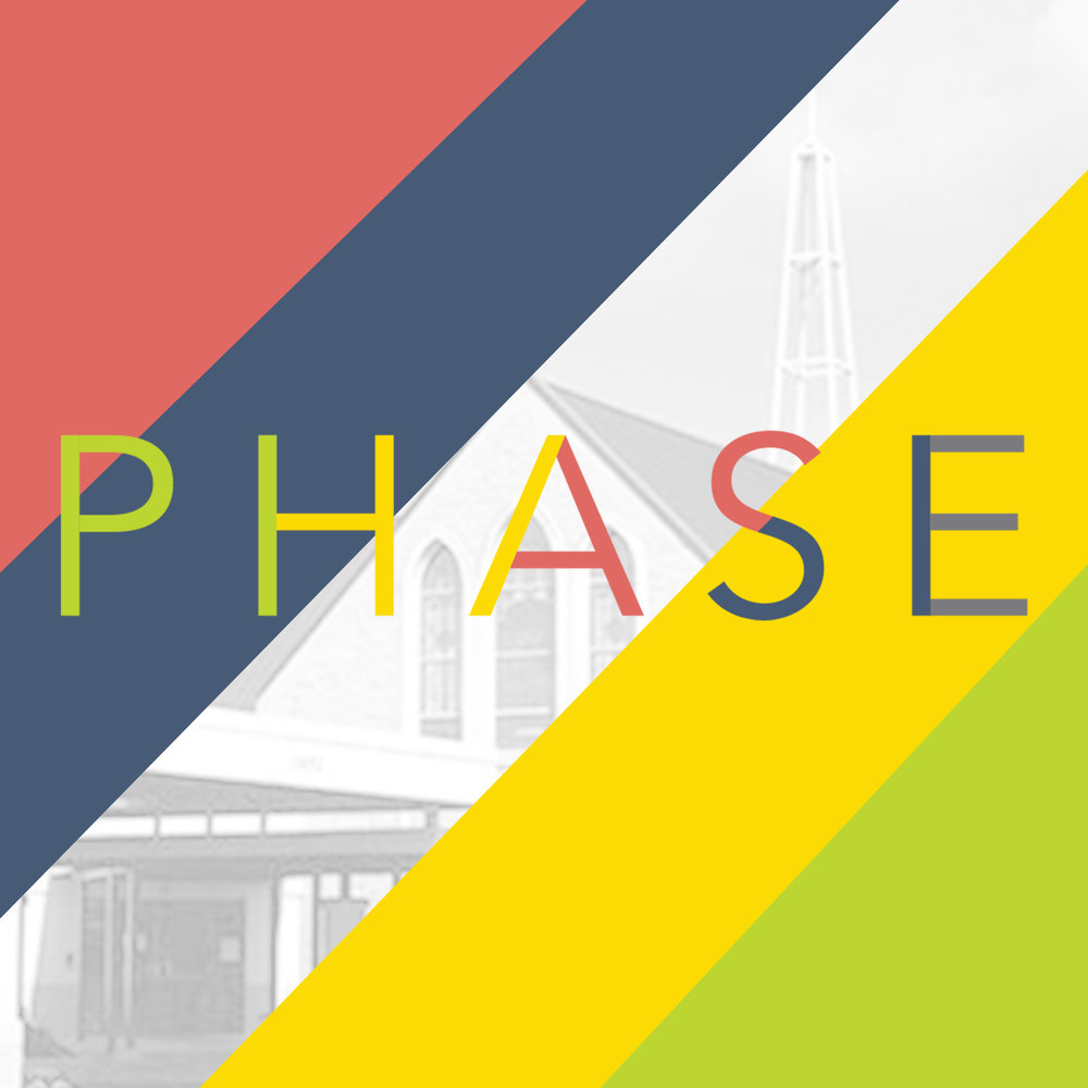 Phase Icon.jpg