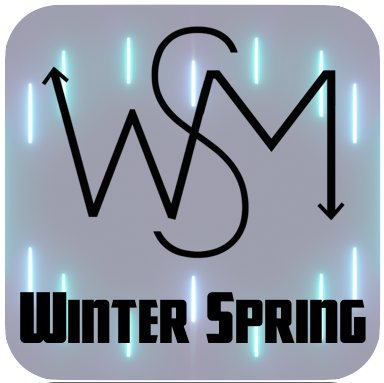 WINTER SPING CALENDAR.png