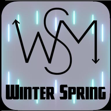 WINTER SPING CALENDAR.png