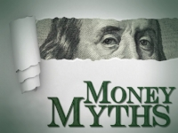 MoneyMyths(Nap).jpg