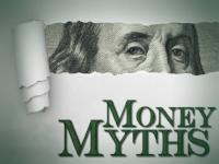 MoneyMyths(Nap).jpg