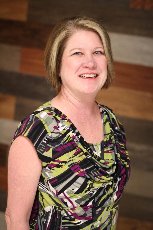 Beth Castien.png