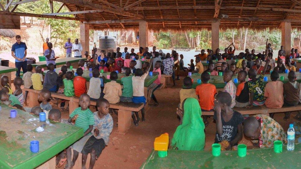 Mission- Tanzania.jpg
