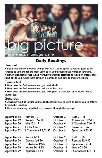 Scripture Reading.jpg