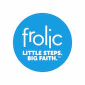 04 Blue Circle Frolic Logo.jpg