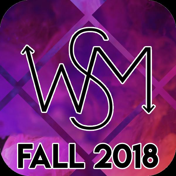 Fall 2018 calendar.png
