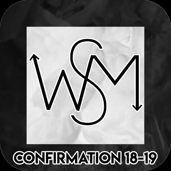 Confirmation 18-19 calendar.png