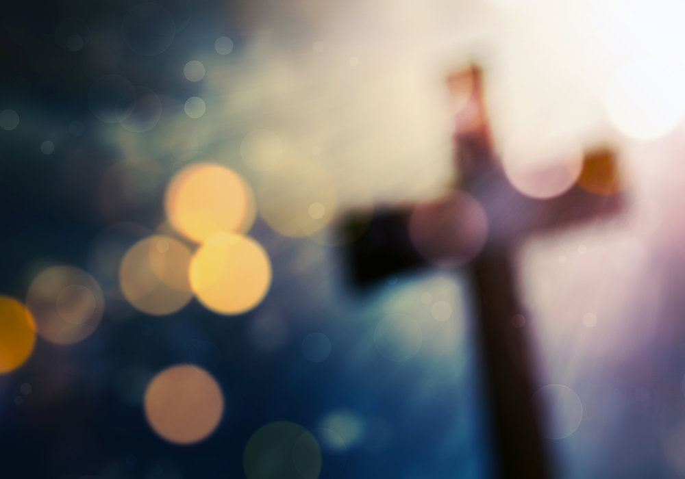 Cross for Sermon Series.jpg