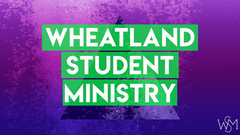 Click here to see the WSC Students Page