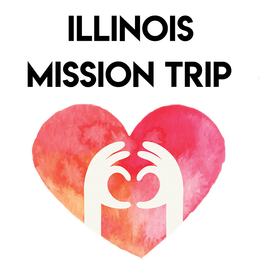Illinois Mission Trip Square for Website (2).png