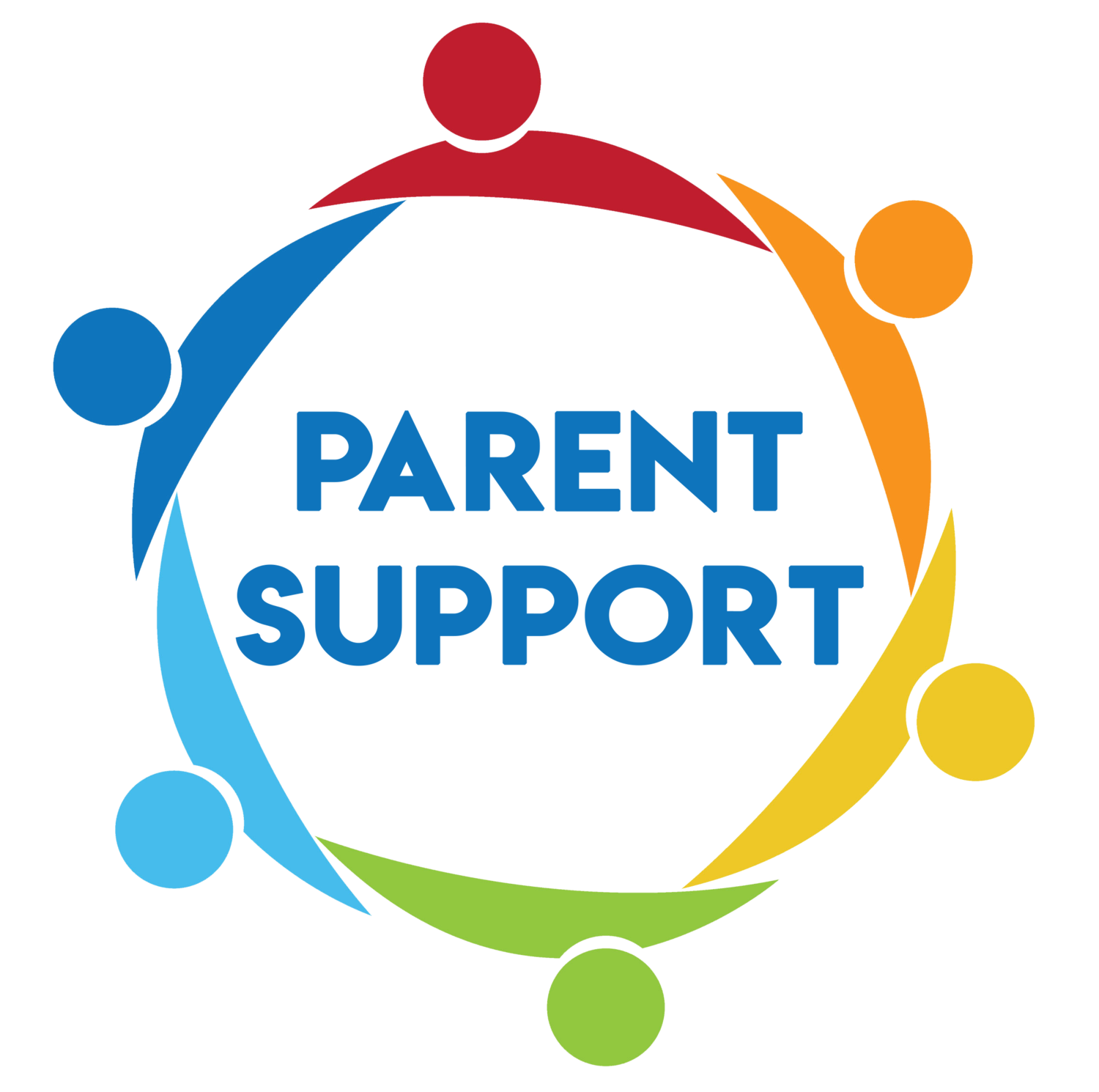Parent Support - for those who have children with Special Needs — Wheatland Salem Church