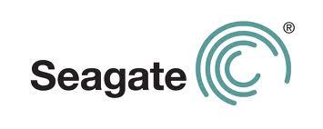 Seagate.jpeg