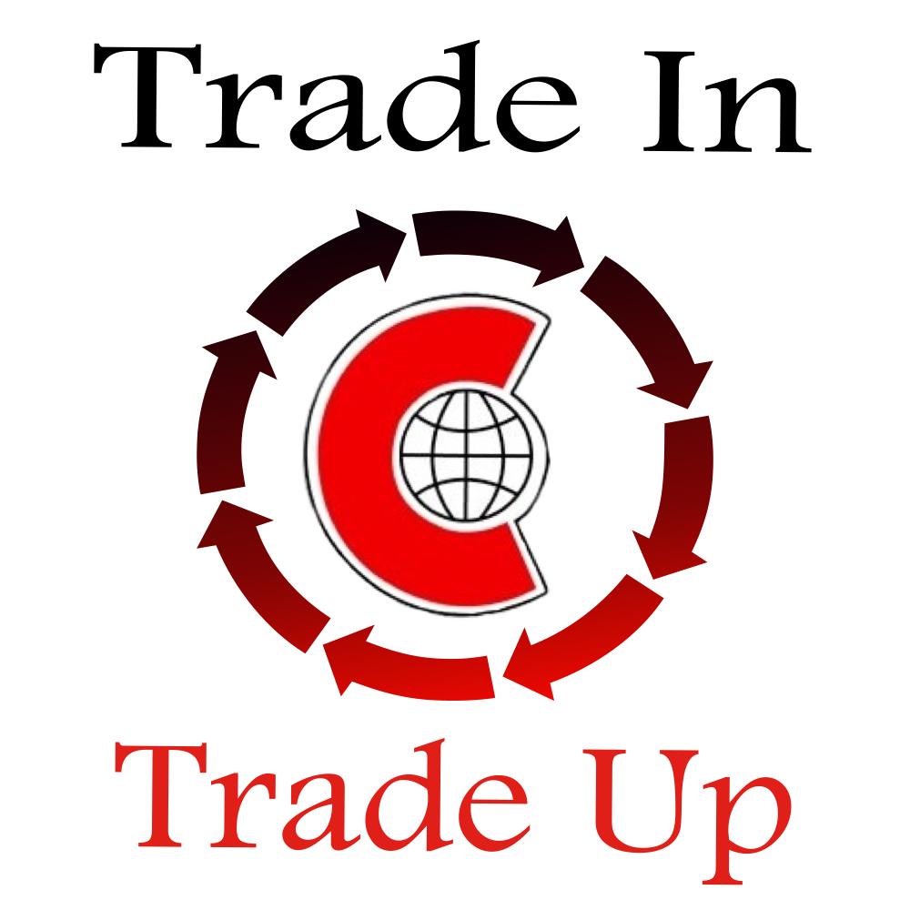 Trade-In Simple.jpg
