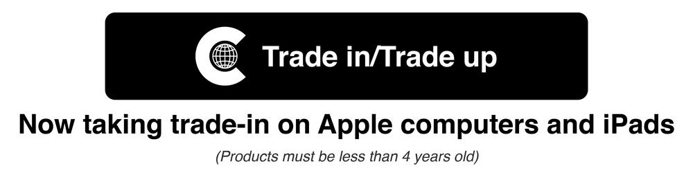 Tradeinslide.jpg