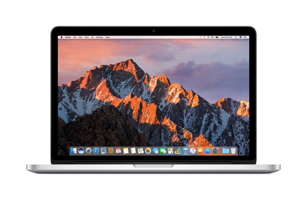 MBP13RD-2015_PF-SCREEN.jpg