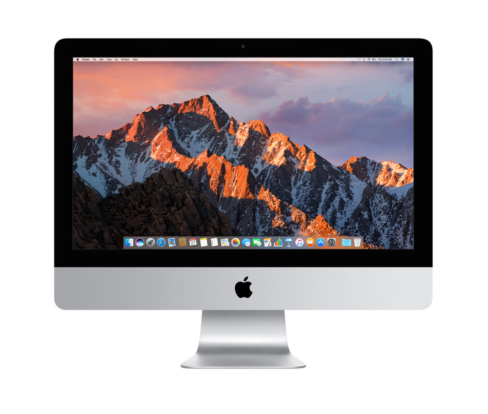 iMac21_PF-SCREEN.jpg