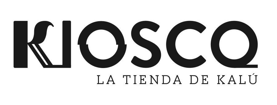 logokiosco