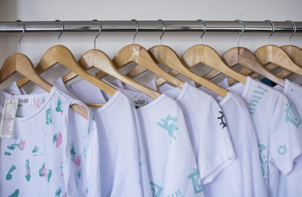 kiosco_camisas.jpg