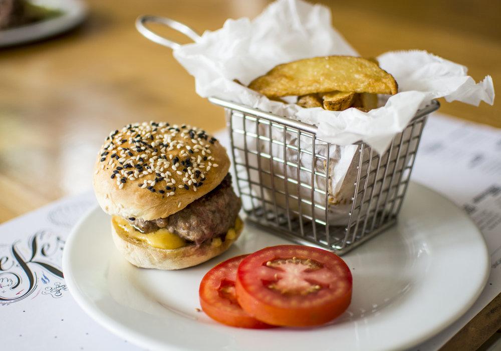 kalu_miniburger.jpg