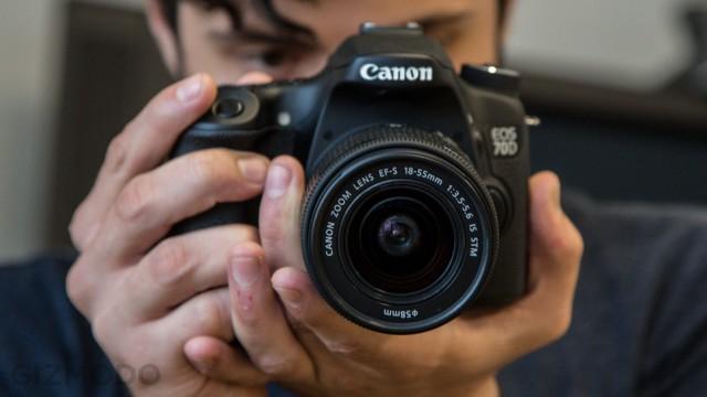 canon-eos-70d-1-640x360.jpg
