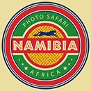 PHOTO SAFARI NAMIBIA.png