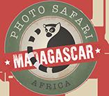 Photo Safari MADAGASCAR.png
