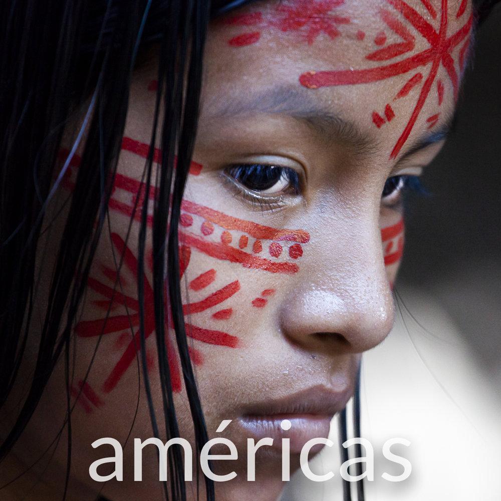 Fotografia culturas americas.jpg