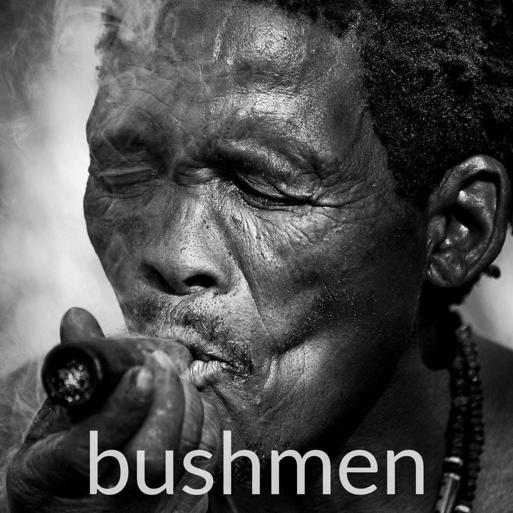 Ensaio fotografia bushmen.jpg