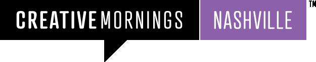 cm-nashville-logo.png