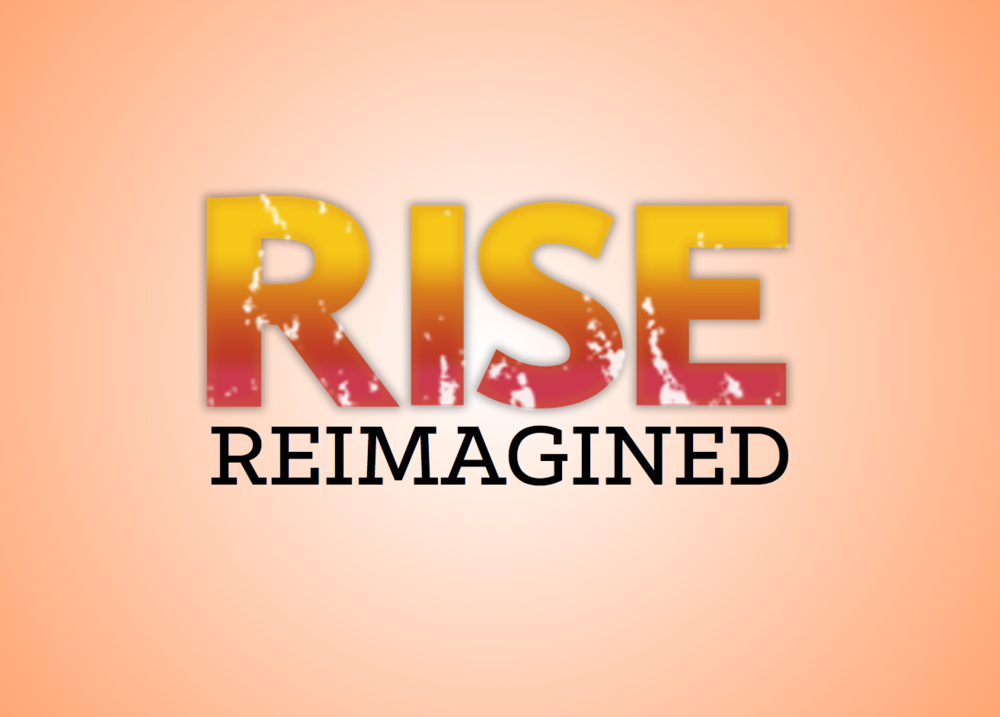 newweb_RISE-reimagined.png