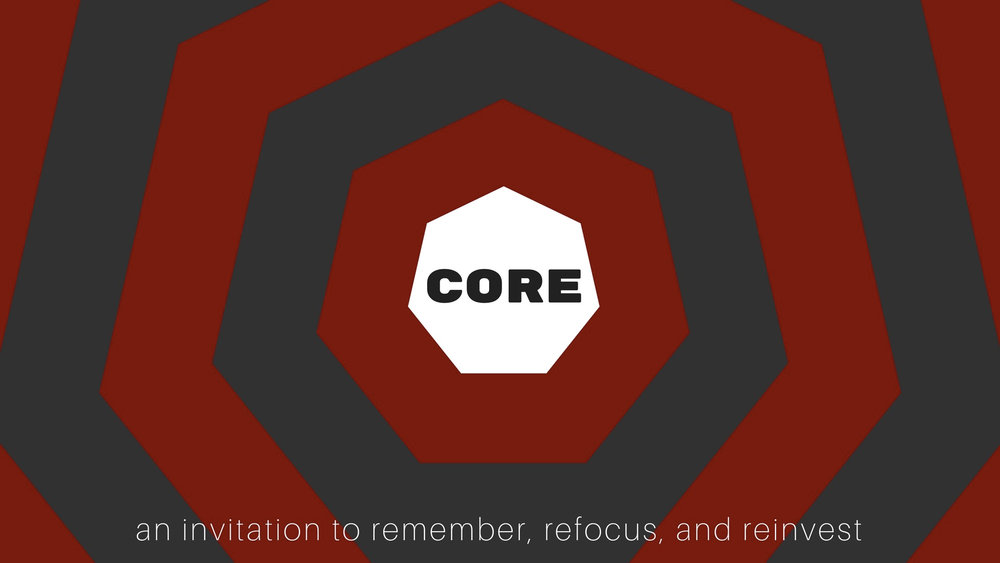 core logo.001.jpeg