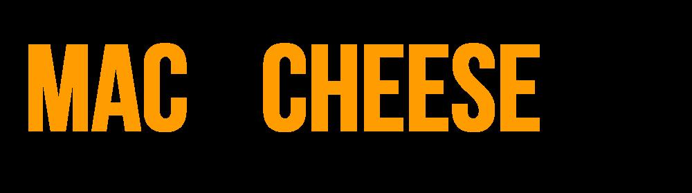 2018MacandCheeseOffLogo.png