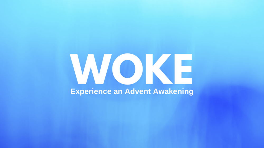 WOKE Series Graphic.png