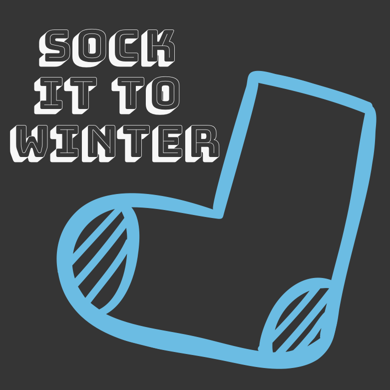 Sock it to Winter.png