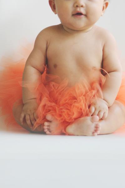 LorettaWangPhotography_Baby1stYear-04.jpg