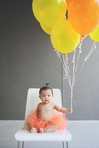 LorettaWangPhotography_Baby1stYear-05.jpg