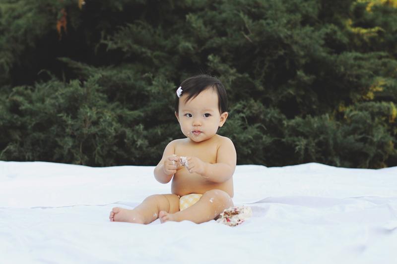 LorettaWangPhotography_Baby1stYear-08.jpg