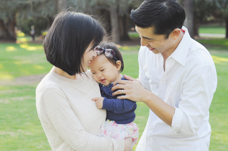 LorettaWangPhotography_Baby1stYear-07.jpg