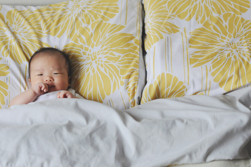 LorettaWangPhotography_Baby1stYear-13.jpg